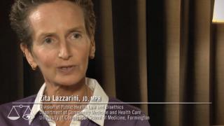 Zita Lazzarini