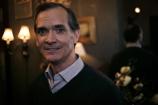 Sean Strub, Founder, POZ Magazine / SERO Project, US