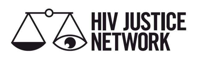 HJN Logo Rectangle